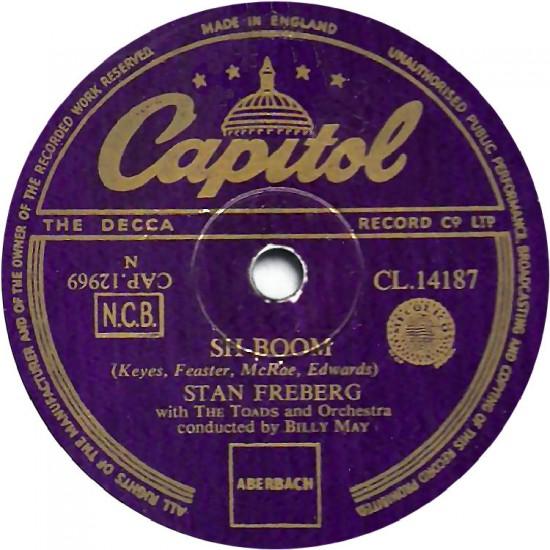 stan-freberg-shboom-1954-78