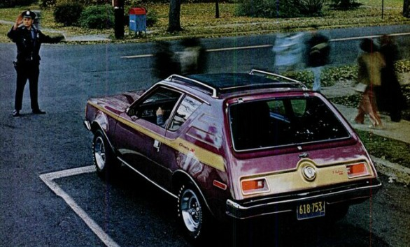 72 gremlin_cropped further