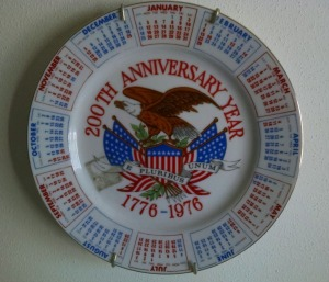 bicentennial plate_cropped